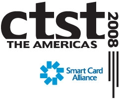 CTST 2008 Logo