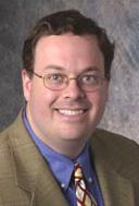 Dennis Gaughan