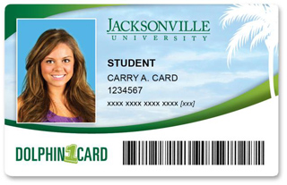 Upgrades Aid - Ju With Secureidnews Card Of The Campus Cardsmith Program