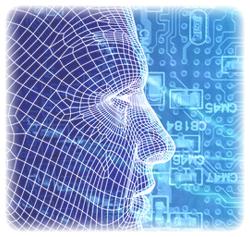 facial recognition metrics
