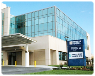Medical Center Taps Aeroscout For Asset Tracking