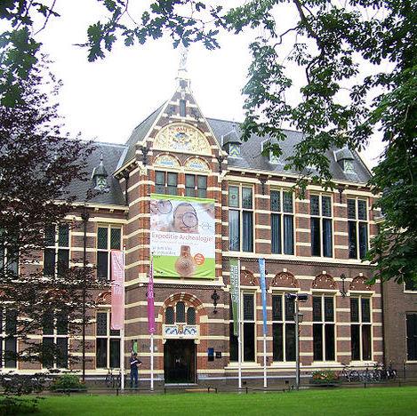 Museo Drents adopta RFID para realzar experiencia de sus visitantes