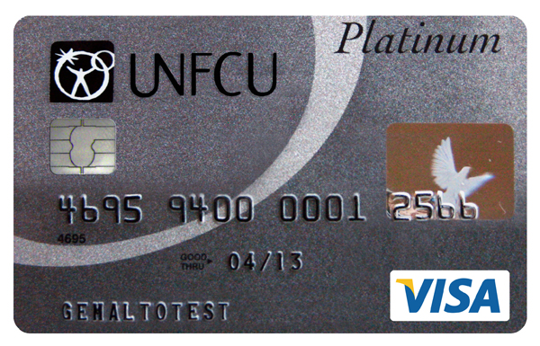 United Nations Credit Union issuing EMV cards - SecureIDNews